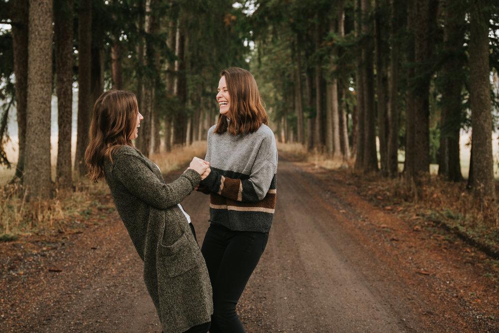 Sisters-5.jpg