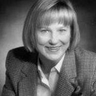 Ellen Carnahan Chicago