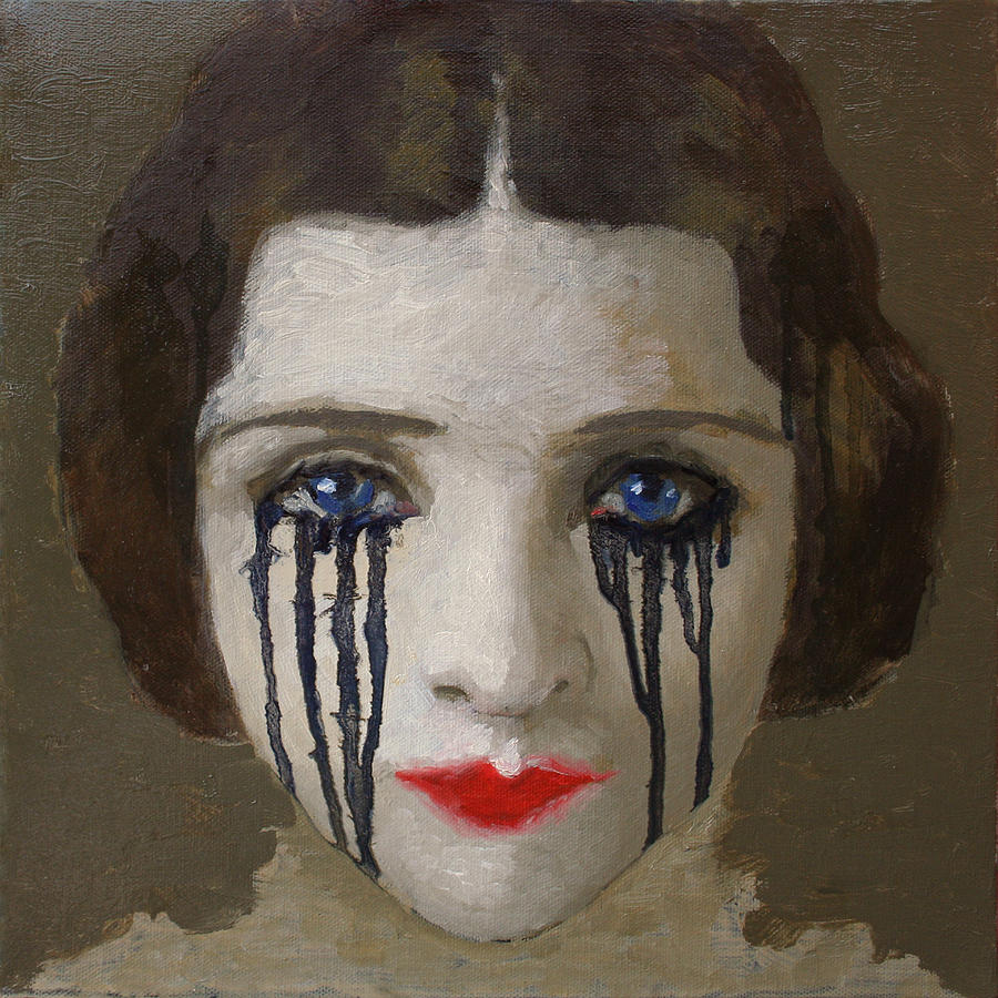 crying-woman-ipalbus-art.jpg