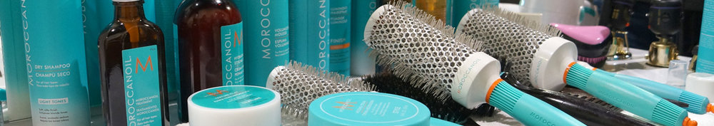Moroccan_Oil_Products_Razzmatazz_Hair_Studio