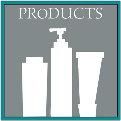 ProductsButtonFINAL.jpg