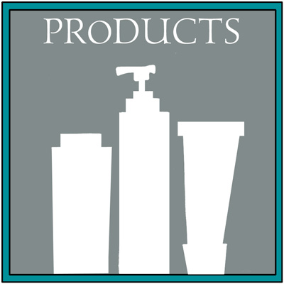 Products_Razzmatazz_Hair_Studio_Marstons_Mills