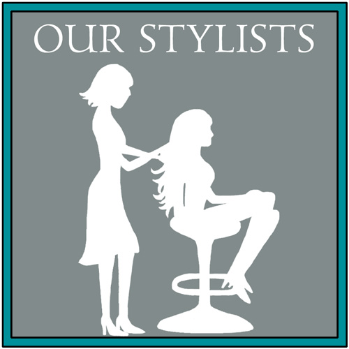 Stylists_Razzmatazz_Hair_Studio_Cape_Cod