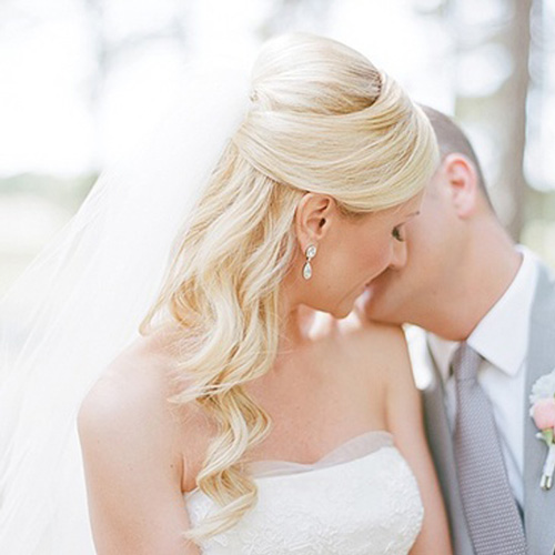 bridal17.jpg