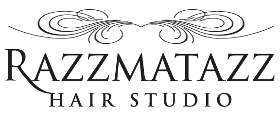 Razzmatazz Hair Studio