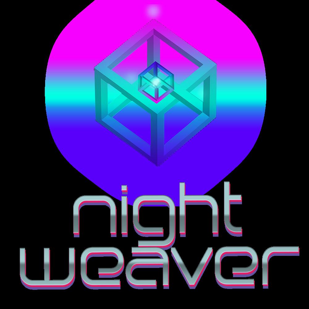 nightweave_logo