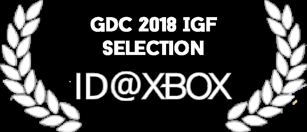 IDXbox_GDCSelection.png
