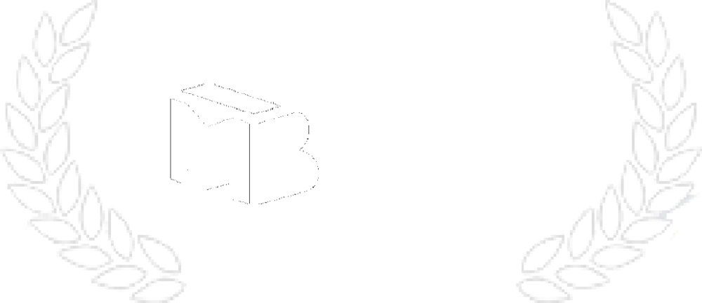 MegashowSelection.png
