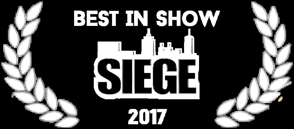 SIEGE_BestInShow.png