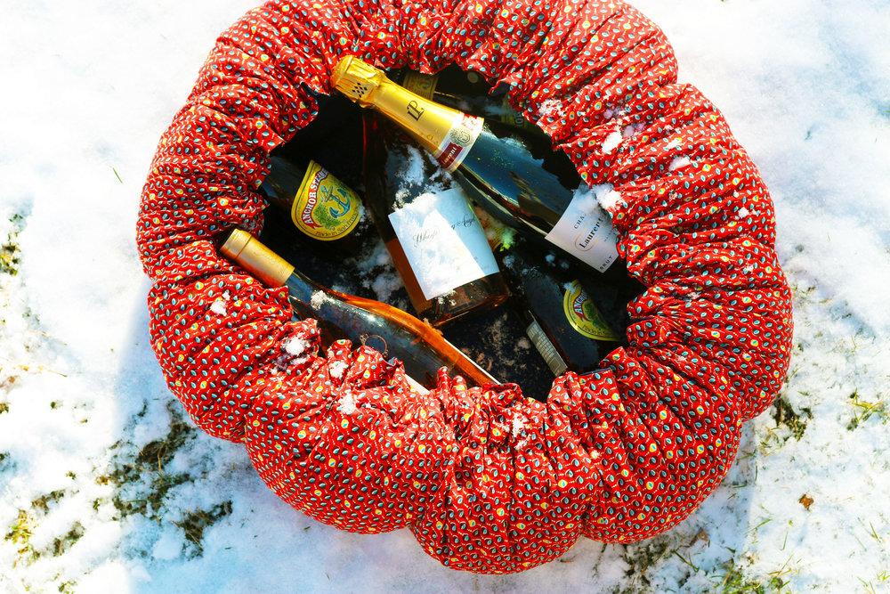 Snow-Bottle-On-Top.jpg