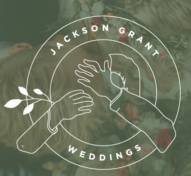 Jackson Grant  Photographer  https://www.jacksongrantweddings.com
