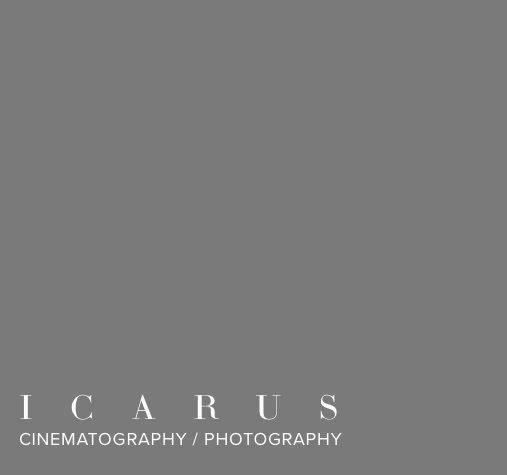 Icarus Studio  Videography http://icarus.studio/weddings/