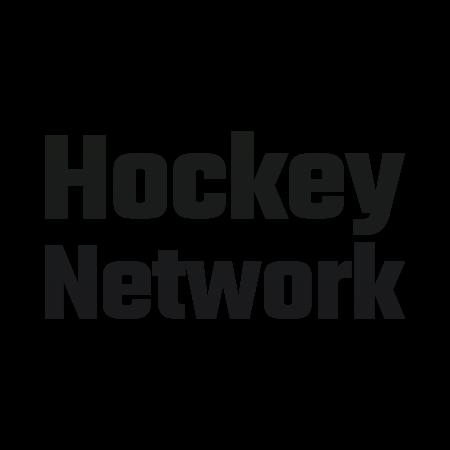 emblemmatic-hockey-network-logo-57.png