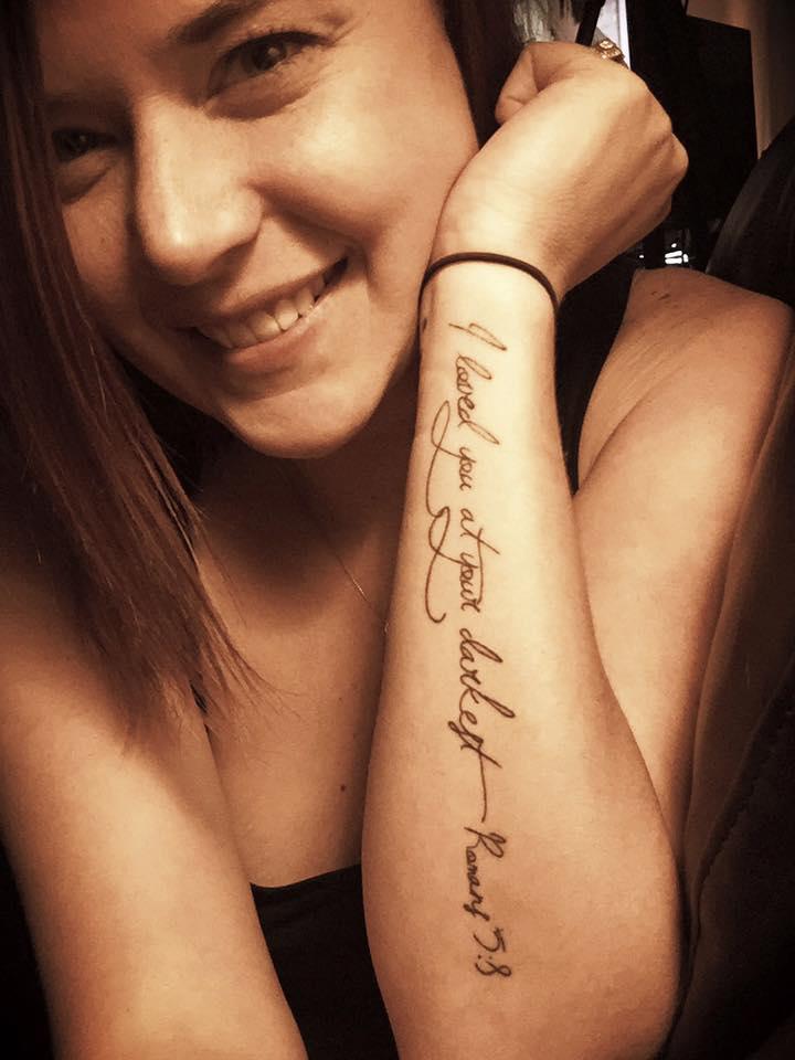 Brittany Petitpas_Brave.jpg