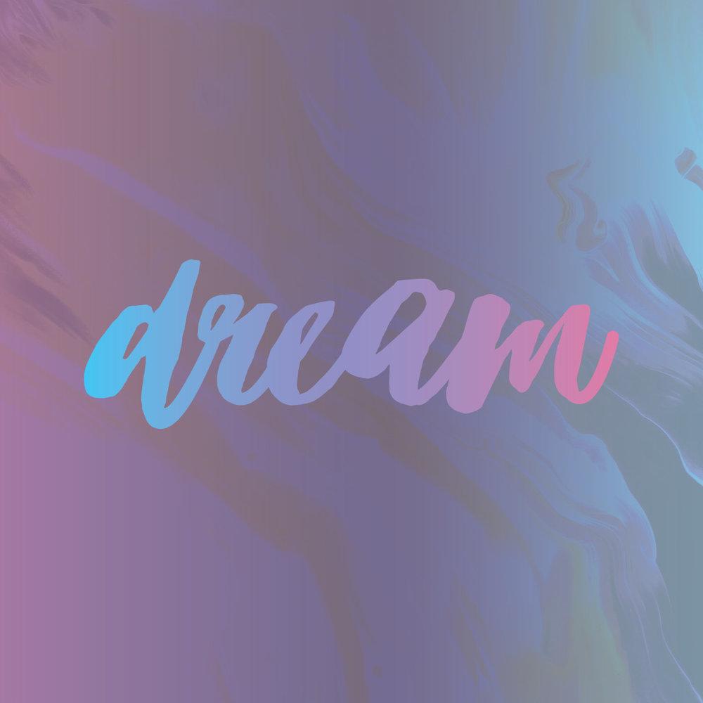 dream_feb.jpg