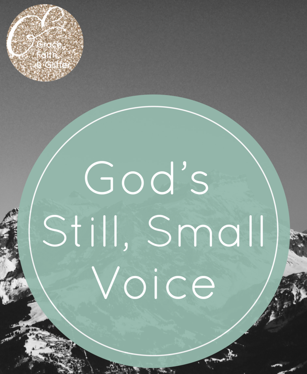 God's Still Small Voice.png