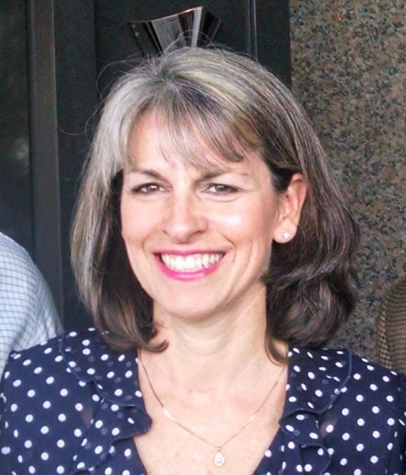 Lisa Brittain CBS profile.jpg