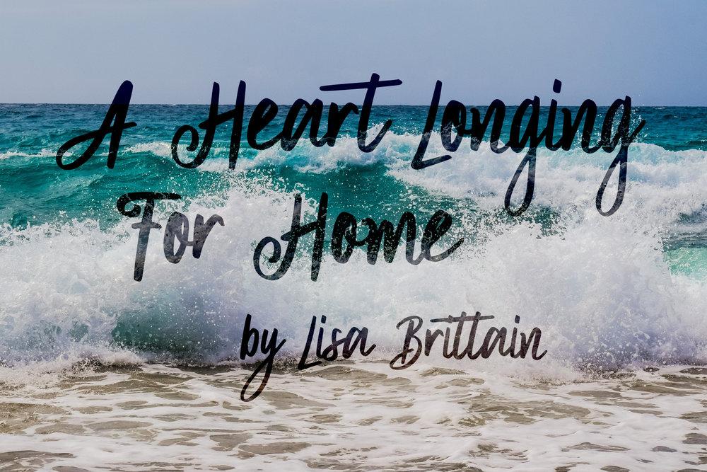 A Heart Longing.jpg