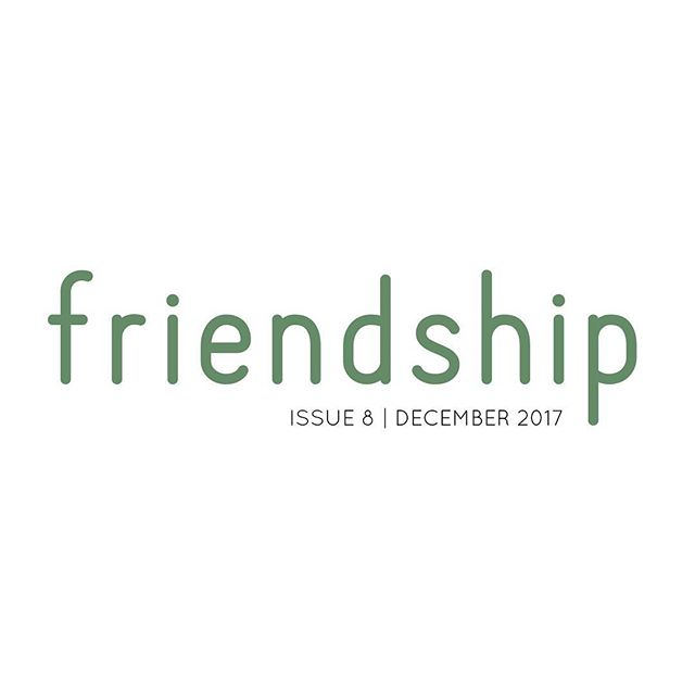 Just a heads up that the deadline for our Friendship issue is on November 25th! 🎉🎊❤️🙌 So pumped to hear and share your special stories about your spiritual friendships. For more info, check out our submissions tab at truegoldmag.com . . #friend #friendship #issue8 #magazine #online #jesus #jesusismybff #december #letsbefriends #bff #submissons #godisgood #praisethelord #thankful #love #god #spiritual #holyspirit #sisters #sisterfriend #joy #goodness #amen