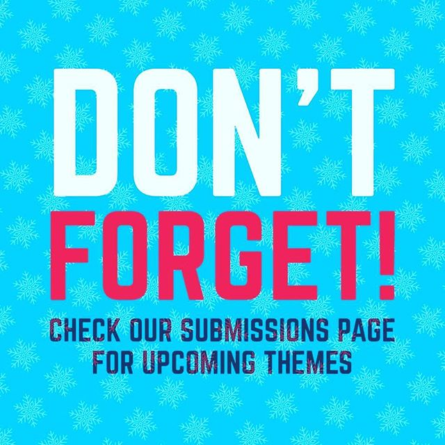 Just a reminder that you can go to our submissions page on truegoldmag.com to see the details for the upcoming themes for the new year. The next theme coming is Delight (deadline is Jan. 25th)! We would love to receive a submission from you!⠀ .⠀ .⠀ #truegoldmag #submissions #reminder #themes #dontforget #testimony #creativewriting #art #photography #wordsofencouragement #recipes #doityourself #health #beauty #christian #women #jesus #godisgood #create #delight #holyspirit #amen #praisethelord