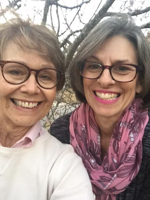 Ruth and Lisa.JPG
