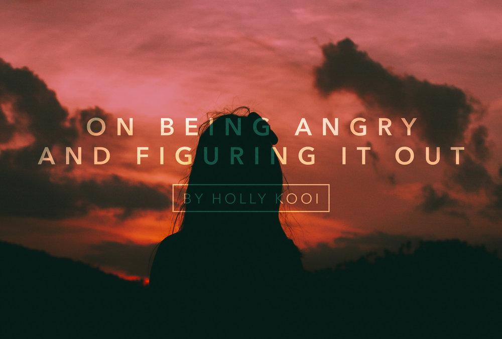 OnBeingAngry_web.jpg