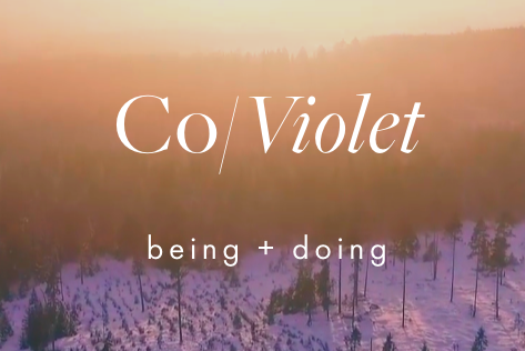 Co:Violet Blog.png