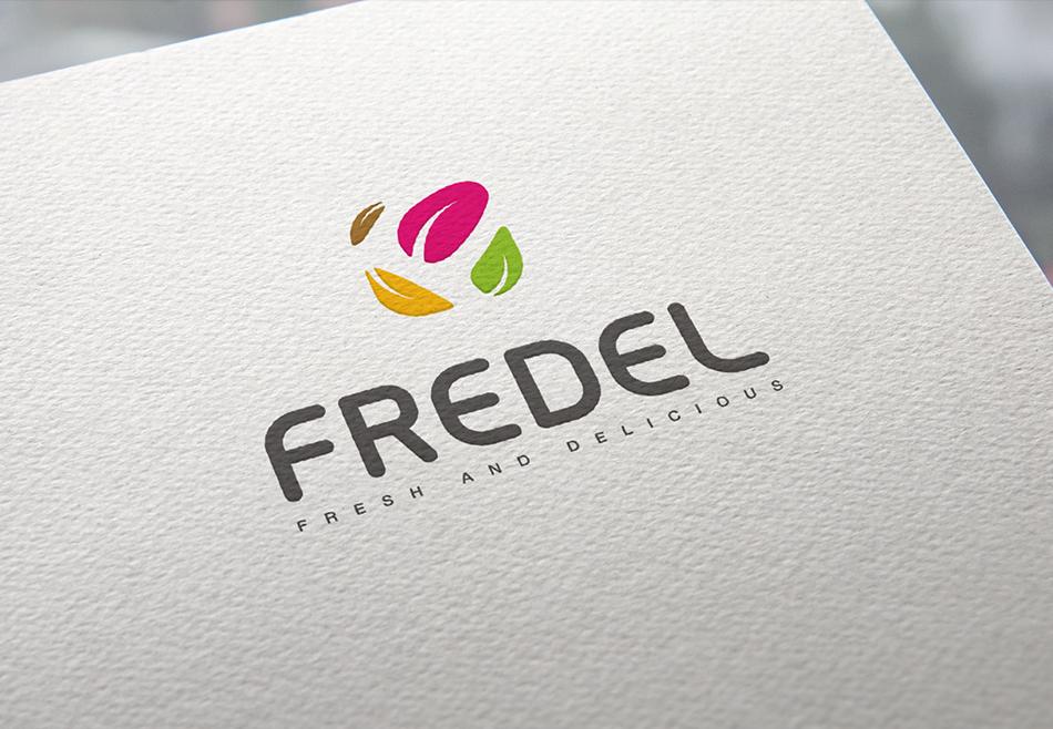 Fredel B.I - Nine prime