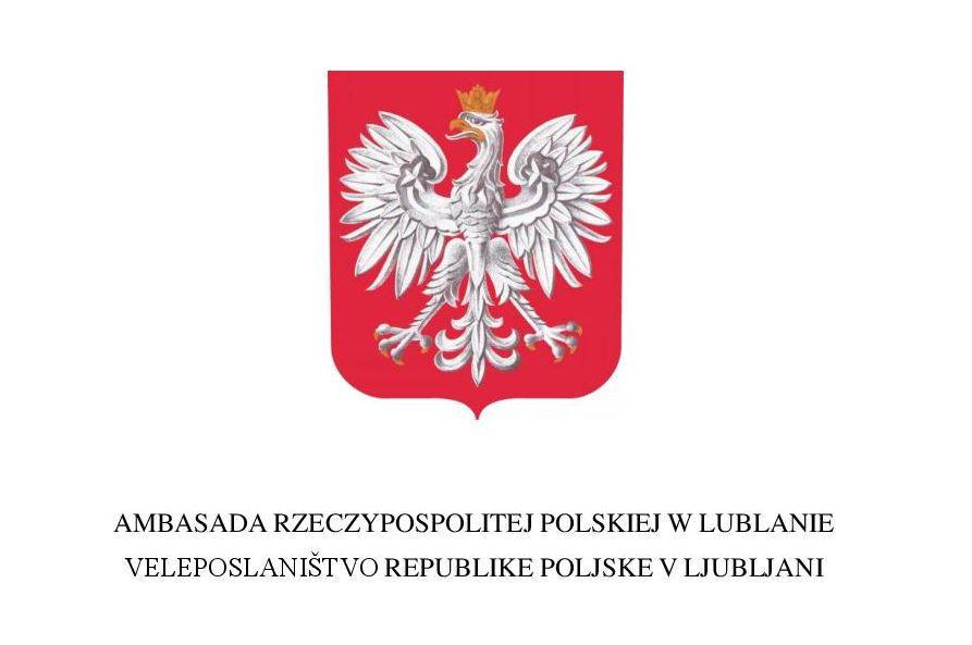 ambasada_polska.jpg
