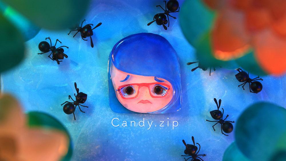 candy (1).jpg