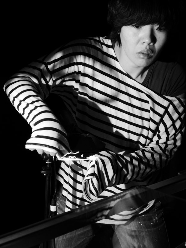 Jumi Yoon
