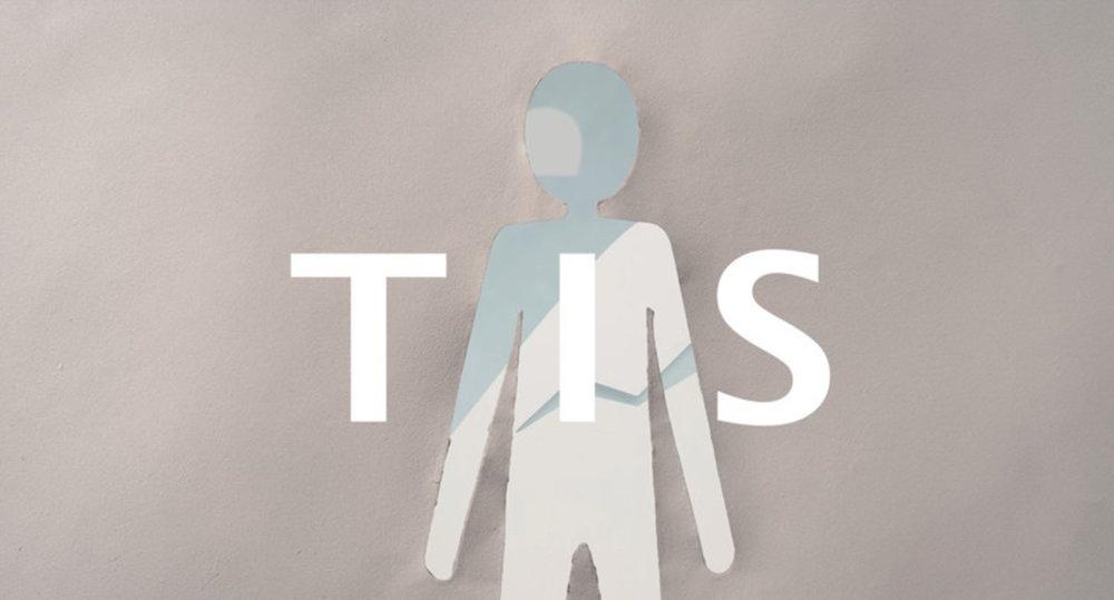 Poster TIS1.jpg