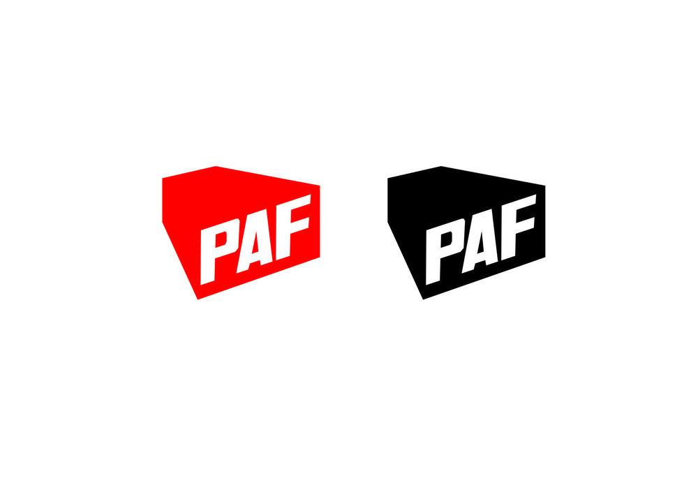 PAF-logo.jpg