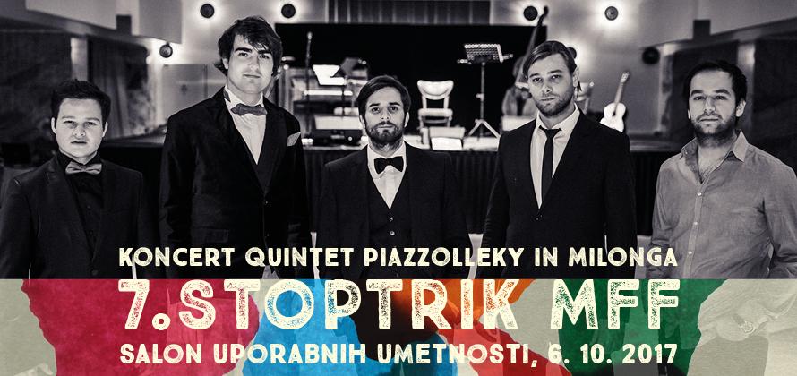 banner_otvoritev_popravljen (1).jpg