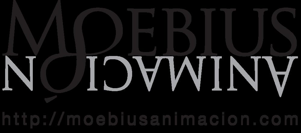 logo-moebius.png