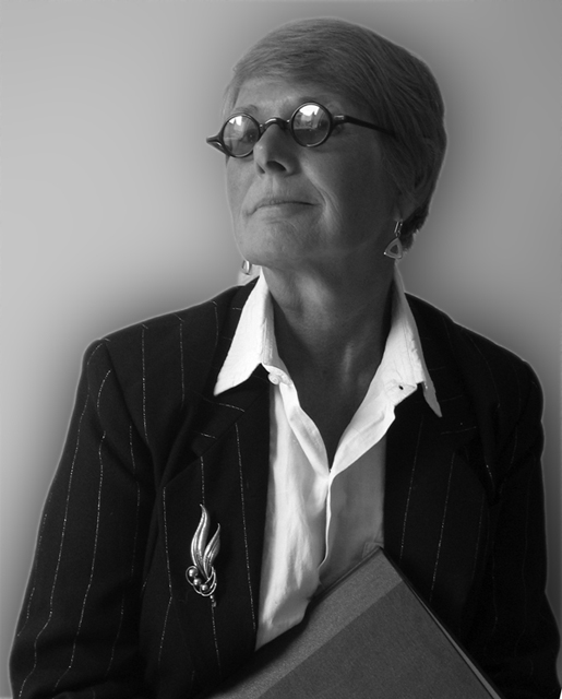 Nancy Denney-Phelps (1).jpg