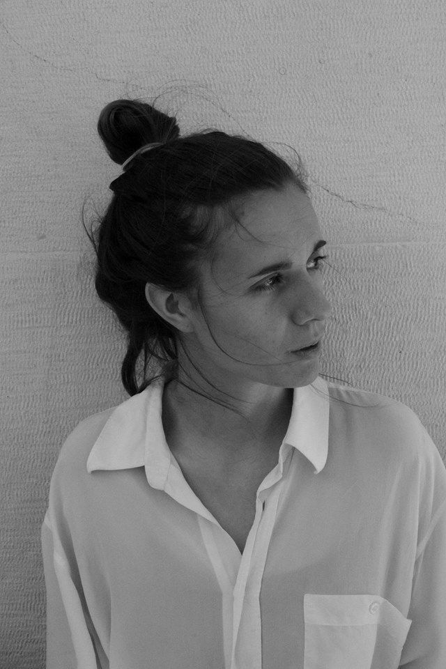 Vesna Liponik, foto Betina Habjanič.jpg