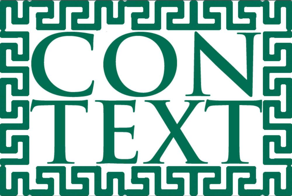 context_logo.jpg