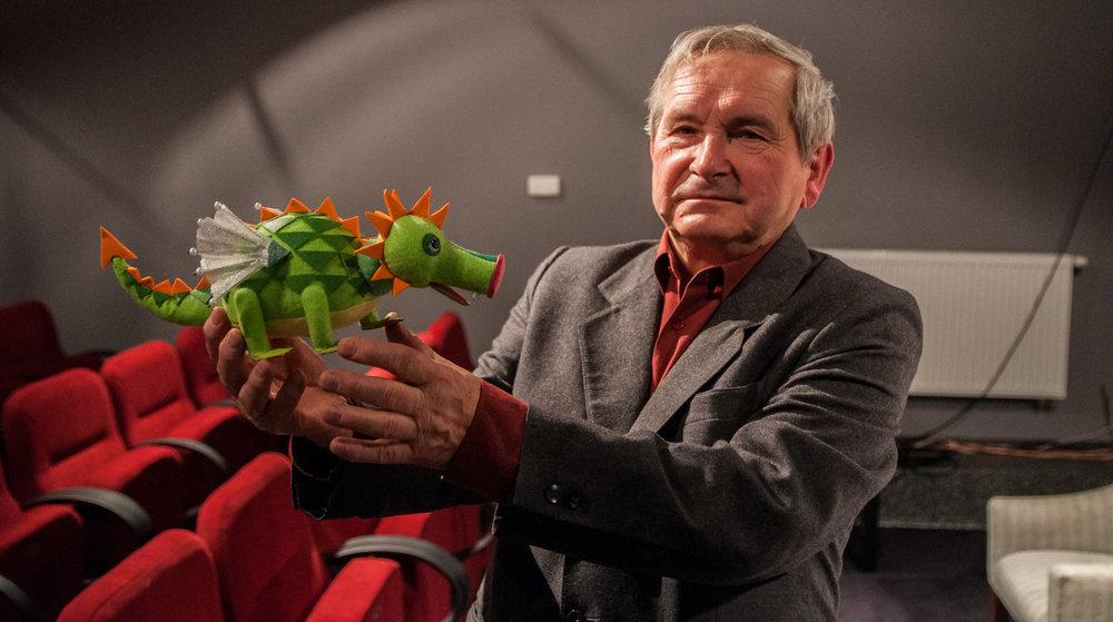 2012 Niepolomice Tadeusz Wilkosz photo M Wojcik (2).jpg
