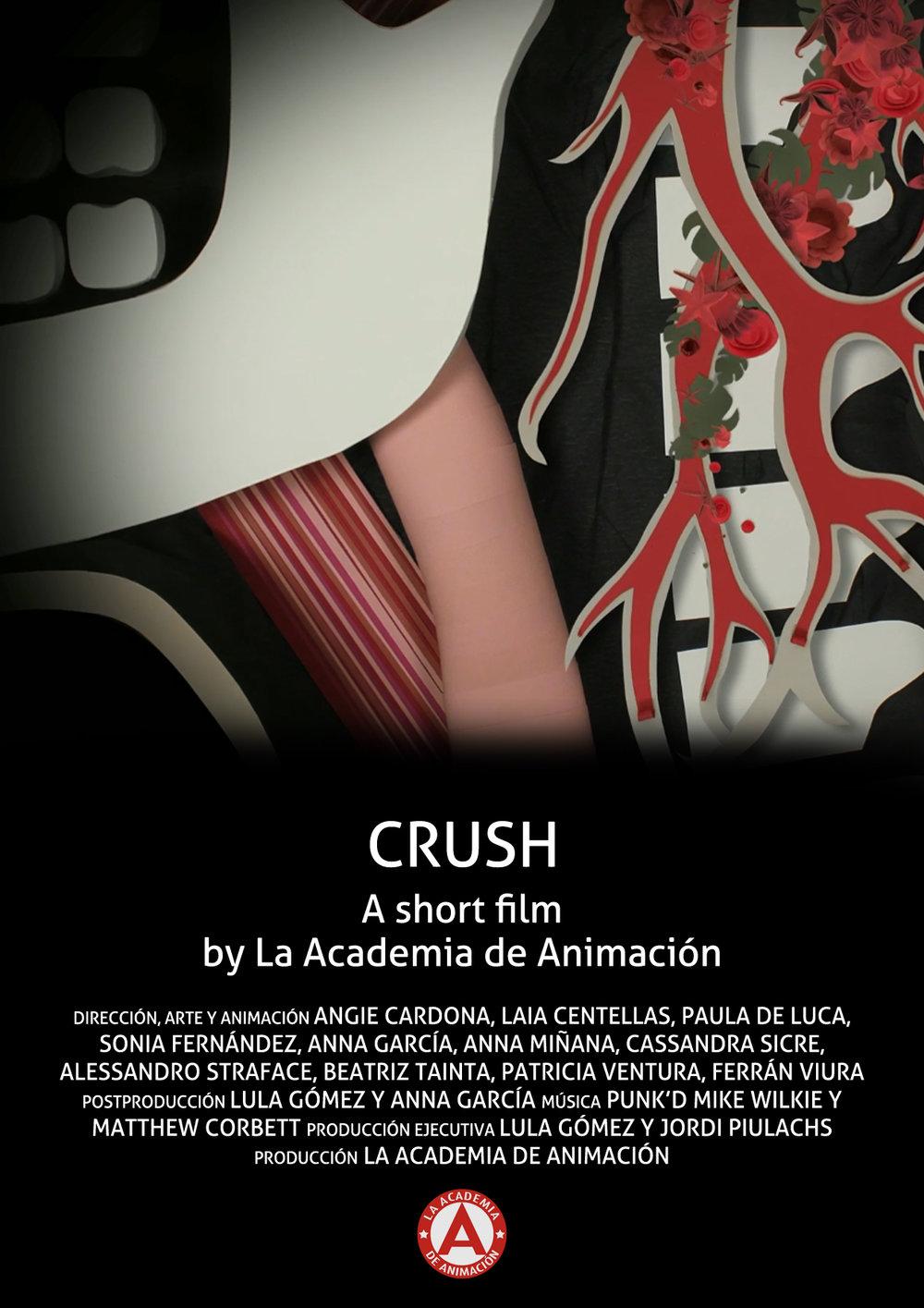 poster crush.jpg