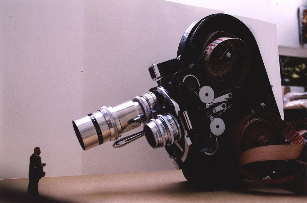 film noir 2.jpg