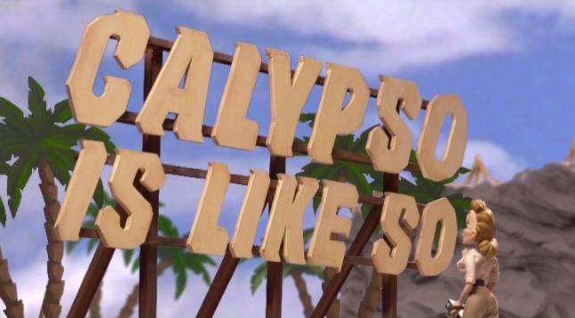 04 Calypso Is Like So (1).PNG