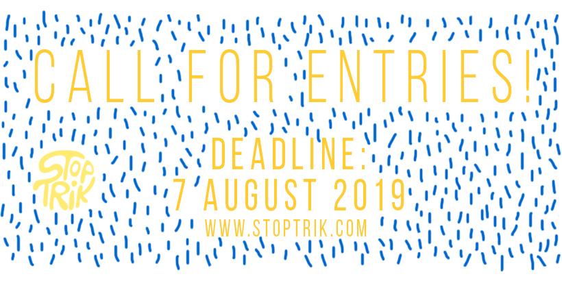 call for entries 2019_instagram_ok.jpg