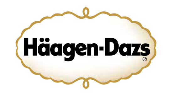 HaagenDazs.jpg