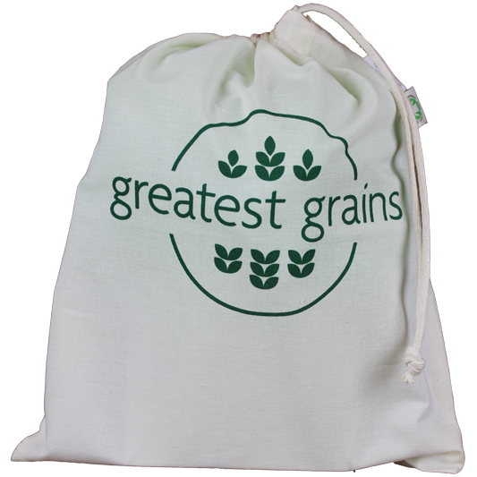 MD_Grain_Bag__00120.1444746966.1280.1280.png