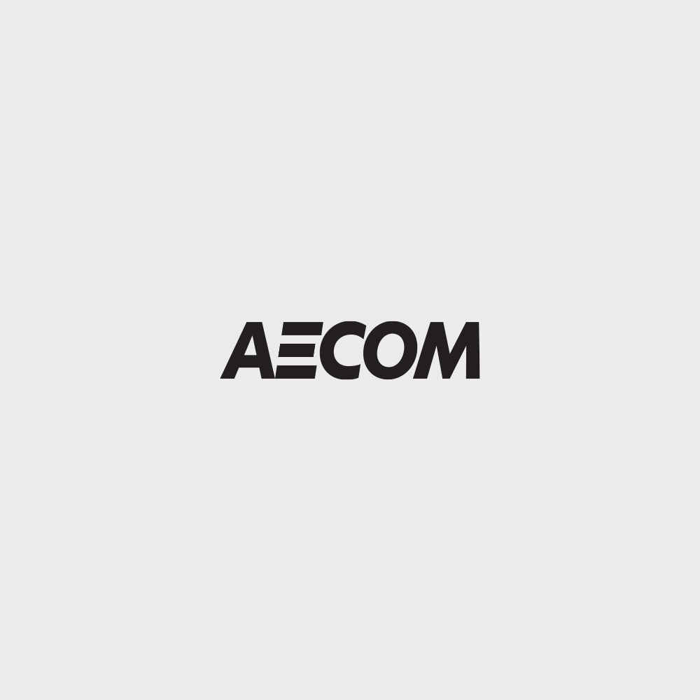 AECOM   AECOM is a global provider of professional technical and management support services to a broad range of markets. Working with the marketing and communications team, a variety of internal communications, external marketing materials and artwork for tender responses were produced.
