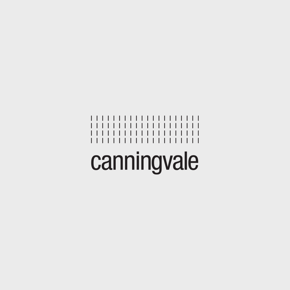 Canningvale Canningvale is one of Australia's long-standing textiles brands with products for bedroom, bathroom and beach. Email marketing, online advertising, blog and social media graphics, packaging and textile designs were created.