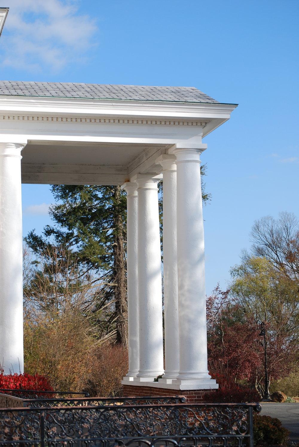 side-view-columns.JPG