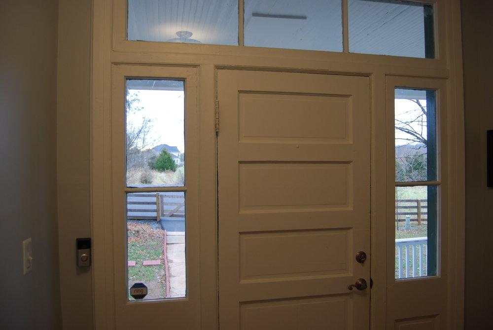 inside front door.JPG