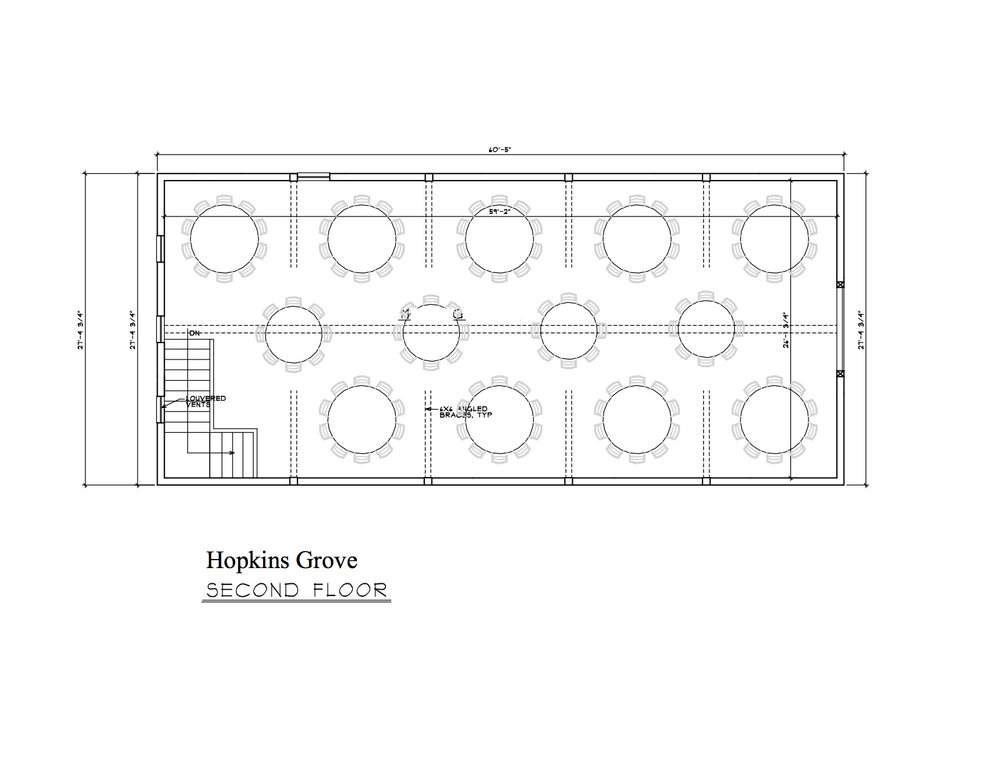 Hopkins Up Floorplan revised.jpg
